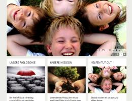 www.fiducia-ev.de